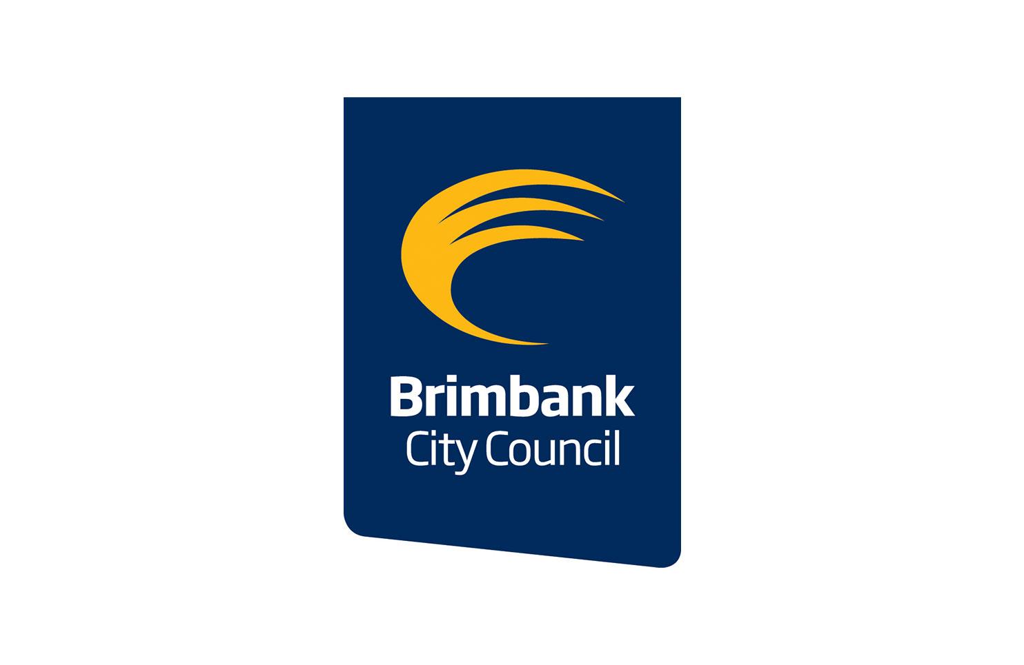brimbank-city-council